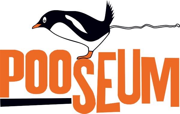 Pooseum